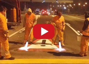 road marking signs; road traffic signs; road safety; street signs; parking lot striping paint; pedestrian crossings; preformed thermoplastic road marking; road marking paint; playground markings games; logical games; parking lot stencils