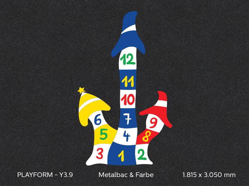 thermoplastik Fahrbahnmarkierung; Spielplätz; Spiele für Kinder; kinderspielplatz; Spiele im Freien; thermoplastische-thermoplastik Straßenmarkierung; Lernspiele; Mathe-Spiele; Himmel und Hölle; hüpfspiele; dartbrett; Fahrradwege