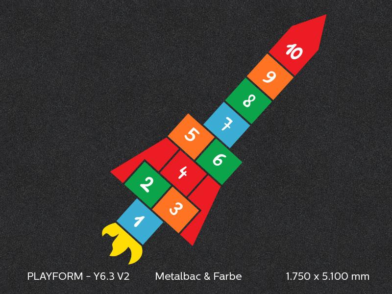 thermoplastik Fahrbahnmarkierung; Spielplätz; Spiele für Kinder; kinderspielplatz; Spiele im Freien; thermoplastische-thermoplastik Straßenmarkierung; Lernspiele; Mathe-Spiele; Himmel und Hölle; parkplatzmarkierung; Logik-Spiele