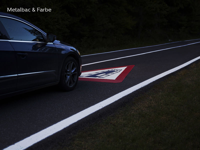 road marking signs; road traffic signs; road safety; street signs; parking lot striping paint; pedestrian crossings; preformed thermoplastic road marking; road marking paint; playground markings games; parking lot stencils; bicycle track