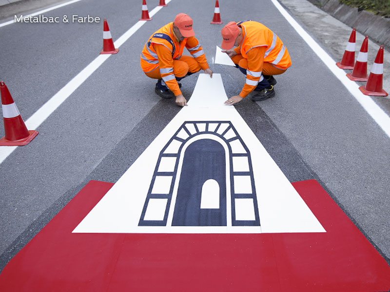 road marking signs; road traffic signs; road safety; street signs; parking lot striping paint; pedestrian crossings; preformed thermoplastic road marking; road marking paint; playground markings games; outdoor play; interactive games