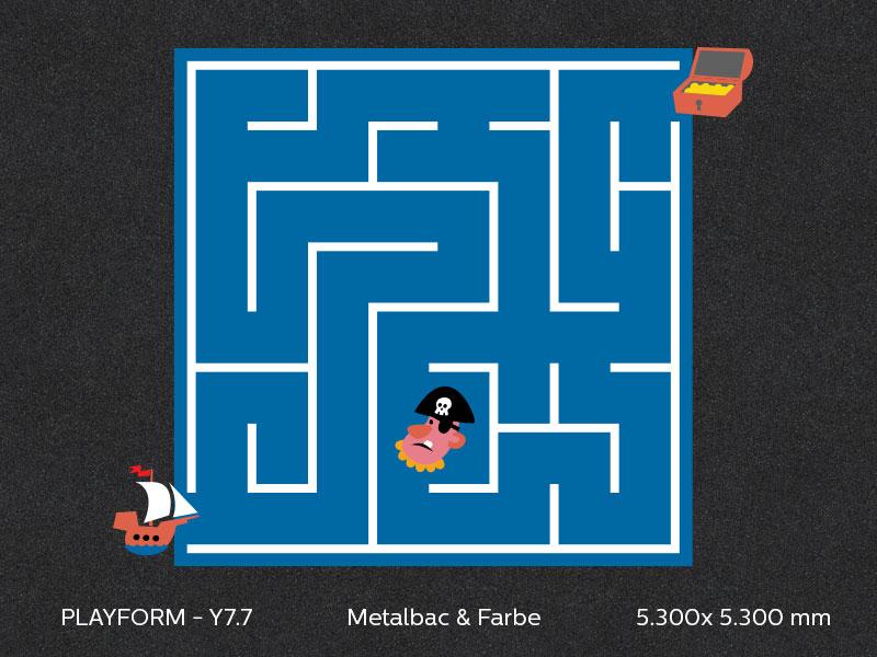 jocuri logice; jocuri cu dinozauri; jocuri educative pentru copii; locuri de joaca pentru copii; jocuri cu dragoni; jocuri de copii; jocuri cu animale; jocuri de matematica; material plastic; jocuri in aer liber; logo-uri firme