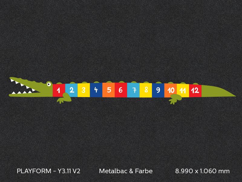 jocuri logice; jocuri cu dinozauri; jocuri educative pentru copii; locuri de joaca pentru copii; jocuri cu dragoni; jocuri de copii; jocuri cu animale; jocuri de matematica; material plastic; jocuri cu crocodili; joc sotron
