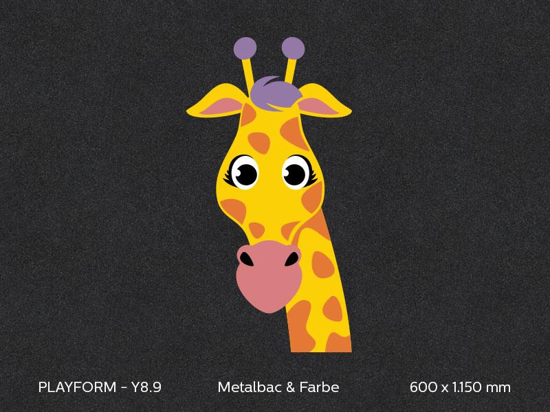 jocuri logice; jocuri cu dinozauri; jocuri educative pentru copii; locuri de joaca pentru copii; jocuri cu dragoni; jocuri de copii; jocuri cu animale; jocuri de matematica; material plastic; jocuri twister; jocuri didactice