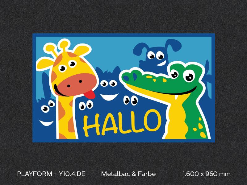 thermoplastik Fahrbahnmarkierung; Spielplätz; Spiele für Kinder; kinderspielplatz; Spiele im Freien; thermoplastische-thermoplastik Straßenmarkierung; Lernspiele; Mathe-Spiele; hüpfspiele; dartbrett; Tier Spiele; interaktive spiele