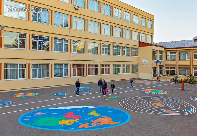 thermoplastik Fahrbahnmarkierung; Spielplätz; Spiele für Kinder; kinderspielplatz; Spiele im Freien; thermoplastische-thermoplastik Straßenmarkierung; Lernspiele; Mathe-Spiele; hüpfspiele; dartbrett; Tier Spiele; interaktive spiele; Fahrradwege