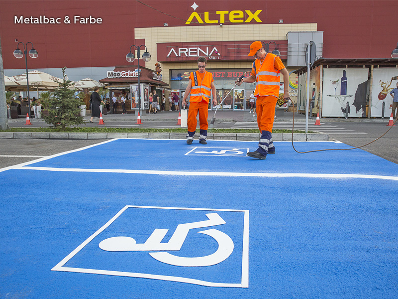 road marking signs; road traffic signs; road safety; street signs; parking lot striping paint; pedestrian crossings; preformed thermoplastic road marking; road marking paint; playground markings games; interactive games; asphalt game