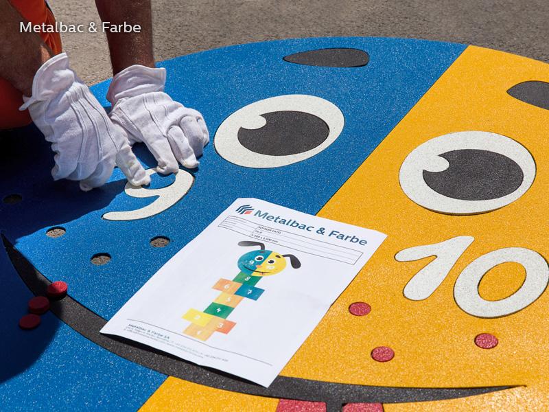 jocuri logice; jocuri cu dinozauri; jocuri educative pentru copii; locuri de joaca pentru copii; jocuri cu dragoni; jocuri de copii; jocuri cu animale; jocuri de matematica; material plastic; jocuri didactice; jocuri cu crocodili
