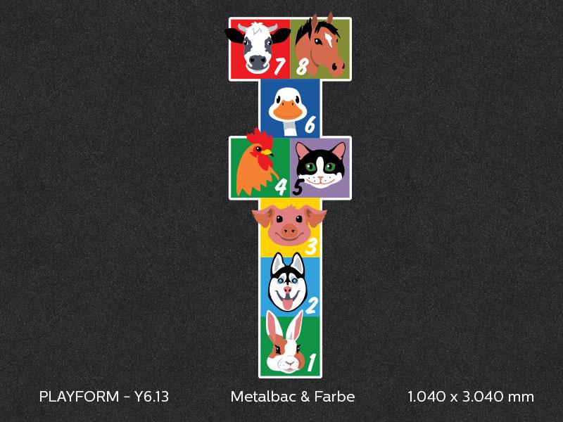 thermoplastik Fahrbahnmarkierung; Spielplätz; Spiele für Kinder; kinderspielplatz; Spiele im Freien; thermoplastische-thermoplastik Straßenmarkierung; Lernspiele; Mathe-Spiele; Schlange spiel; Raupe spiel; Spirale spiel; dartbrett