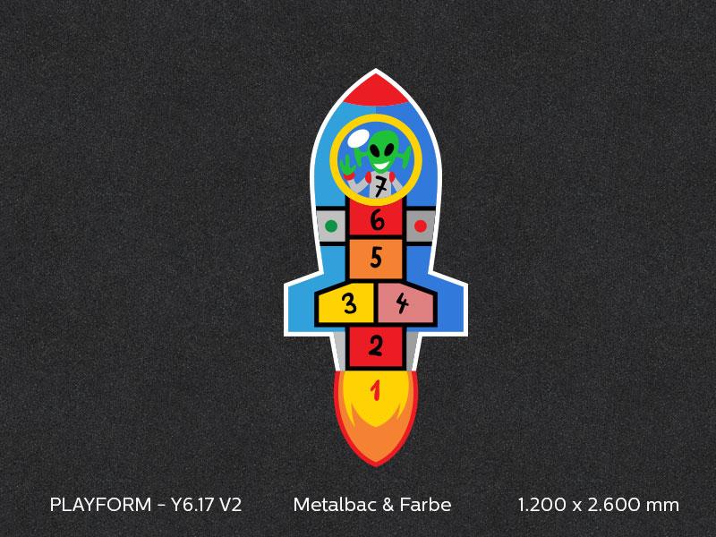 thermoplastik Fahrbahnmarkierung; Spielplätz; Spiele für Kinder; kinderspielplatz; Spiele im Freien; thermoplastische-thermoplastik Straßenmarkierung; Lernspiele; Mathe-Spiele; Strassenmarkierung; parkplatzmarkierung; Logik-Spiele