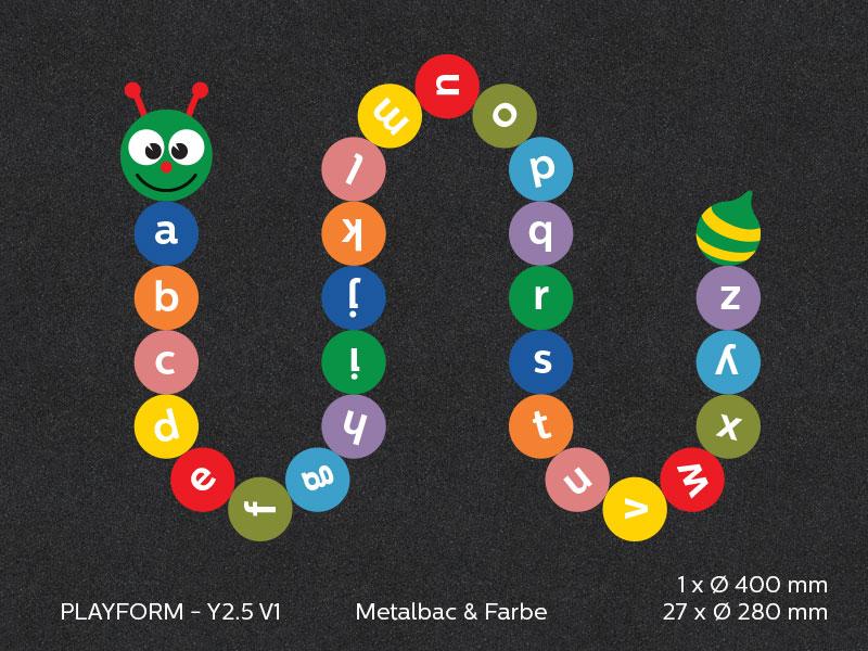 thermoplastik Fahrbahnmarkierung; Spielplätz; Spiele für Kinder; kinderspielplatz; Spiele im Freien; thermoplastische-thermoplastik Straßenmarkierung; Lernspiele; Mathe-Spiele; Logik -Spiele; Drachen-Spiele; kindergarten-spiele