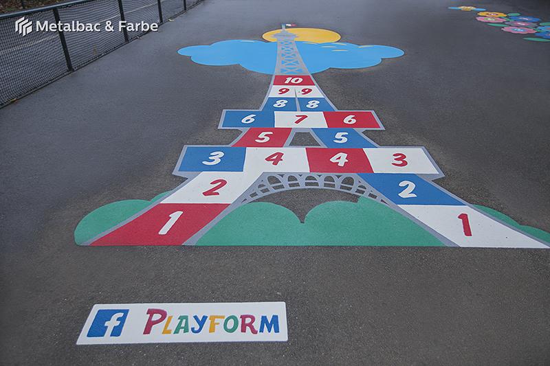 Gry edukacyjne dla dzieci; gry dla dzieci; podwórkowe gry matematyczne; podwórkowe gry logiczne; plac zabaw dla dzieci; podwórkowe gry ruchowe; podwórkowe gry planszowe; gry asfaltowe; logo firmy; gry chodnikowe; gra w klasy żółw; mapa; gra wąż