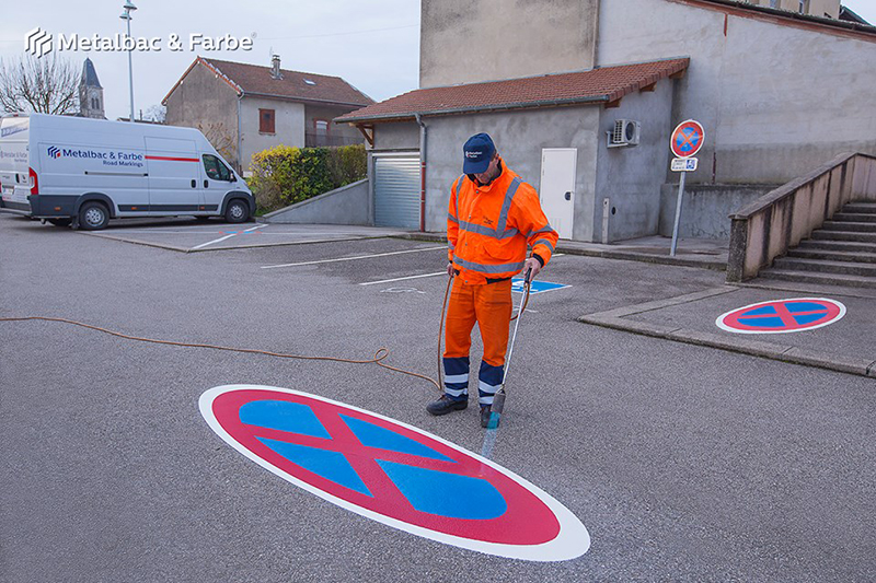 road marking signs; road traffic signs; road safety; street signs; parking lot striping paint; pedestrian crossings; preformed thermoplastic road marking; road marking paint; playground markings games; playground games for kids; logical games