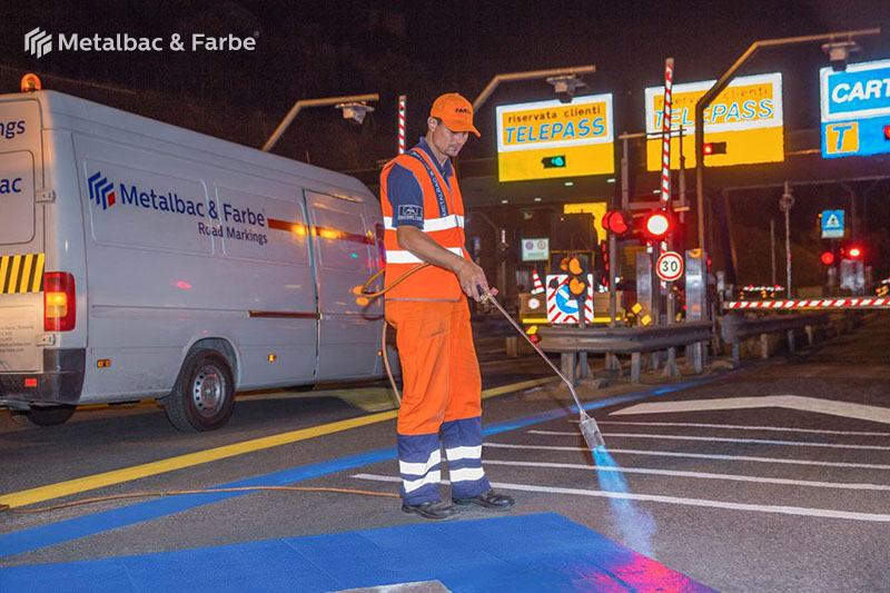 road marking signs; road traffic signs; road safety; street signs; parking lot striping paint; pedestrian crossings; preformed thermoplastic road marking; road marking paint; playground markings games; math games; educational games