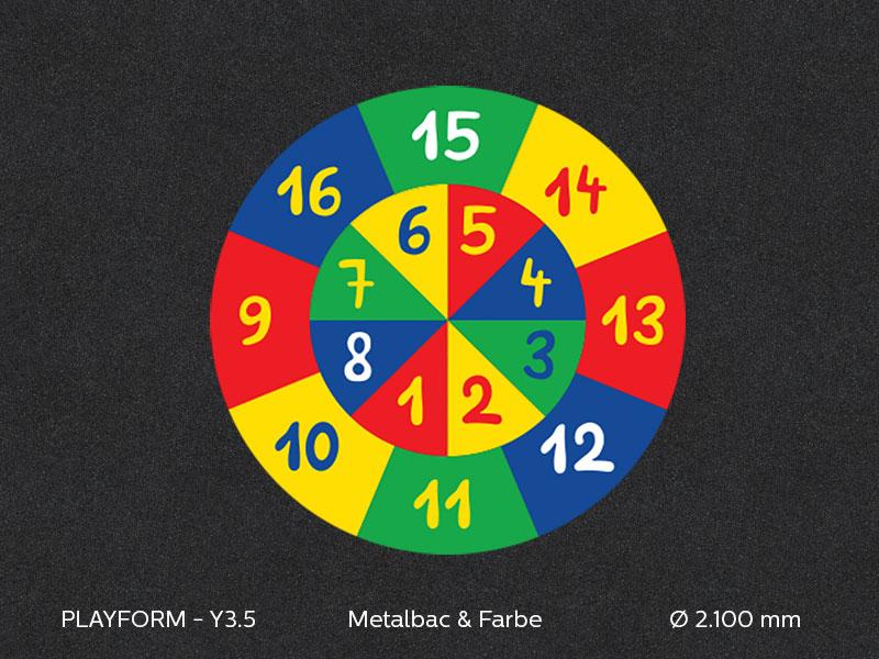 Gry edukacyjne dla dzieci; gry dla dzieci; podwórkowe gry matematyczne; podwórkowe gry logiczne; plac zabaw dla dzieci; podwórkowe gry ruchowe; podwórkowe gry planszowe; gry asfaltowe; gra w klasy żółw; gra podwórkowa spirala; gry chodnikowe
