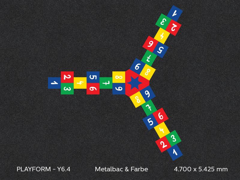 Gry edukacyjne dla dzieci; gry dla dzieci; podwórkowe gry matematyczne; podwórkowe gry logiczne; plac zabaw dla dzieci; podwórkowe gry ruchowe; podwórkowe gry planszowe; gry asfaltowe; podwórkowa gra alfabet; podwórkowe gry integracyjne; gra w klasy