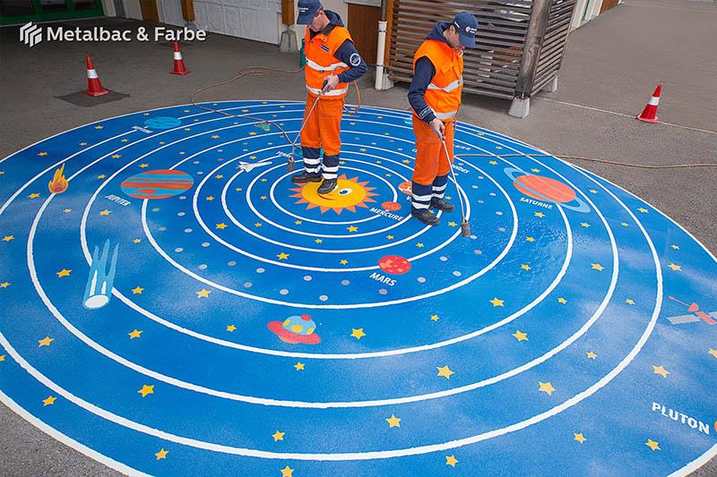 jocuri logice; jocuri cu dinozauri; jocuri educative pentru copii; locuri de joaca pentru copii; jocuri cu dragoni; jocuri de copii; jocuri cu animale; jocuri de matematica; material plastic; harta; dart; busola; joc sah; sistem solar