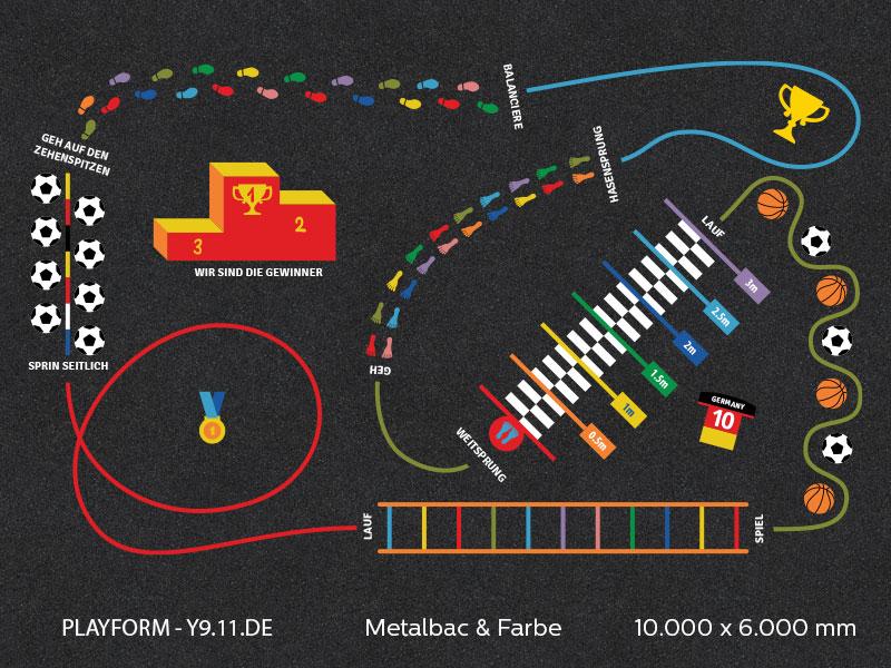 thermoplastik Fahrbahnmarkierung; Spielplätz; Spiele für Kinder; kinderspielplatz; Spiele im Freien; thermoplastische-thermoplastik Straßenmarkierung; Lernspiele; Mathe-Spiele; mensch ärgere dich nicht; Raupe spiel; Spirale spiel