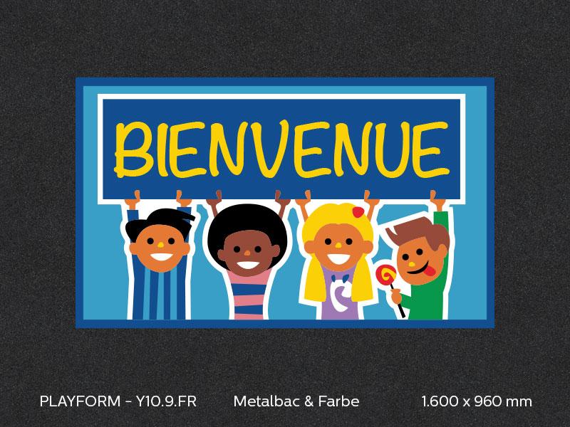 marquage au sol; marquage routier horizontal thermocollant; thermocollé préfabriqué; thermoplastique préfabriqué; jeux educatif pour enfants; jeux de cour de récréation; jeux d'école en plein air; jeux mathématiques; jeux d'extérieur pour enfants