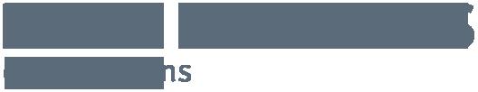 nous innovons depuis 21 ans; signalisation routière horizontale; signalétique au sol; peinture pour marquage au sol; marquage routier horizontal; peinture solvantée; sécurité routière; trafic routier; peinture routière; peinture parking; passage piéton; piste cyclable