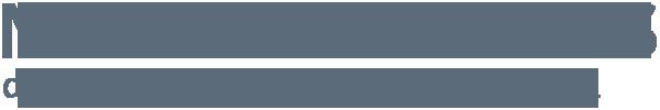 nous produisons des peintures pour marquage au sol; signalisation routière horizontale; signalétique au sol; peinture pour marquage au sol; marquage routier horizontal; peinture solvantée; sécurité routière; trafic routier; peinture routière; peinture parking; passage piéton; piste cyclable
