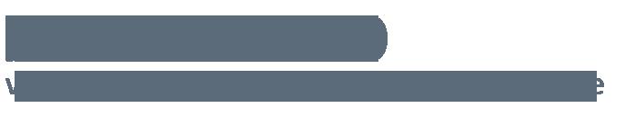 metalbac farbe; metalbac & farbe; metalbacfarbe; Produciamo vernici per segnaletica stradale orizzontale; segnali stradali; cartelli stradali; segnaletica stradale orizzontale termoplastica; cartelli segnalatori; vernice spartitraffico; sicurezza stradale; piste ciclabili; giochi di draghi; simboli stradali; limiti di velocità