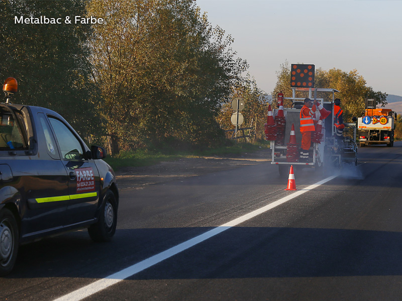 road marking paint; horinzotal road marking signs; road traffic signs; road safety; street signs; playground markings games; asphalt game; thermoplastic road marking paint; hot spray thermoplastic materials; parking lot striping paint