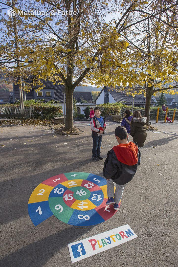 thermoplastik Fahrbahnmarkierung; Spielplätz; Spiele für Kinder; kinderspielplatz; Spiele im Freien; thermoplastische-thermoplastik Straßenmarkierung; Lernspiele; Mathe-Spiele; kindergarten-spiele; Twister-Spiel; Kompass; Labyrinth spiele