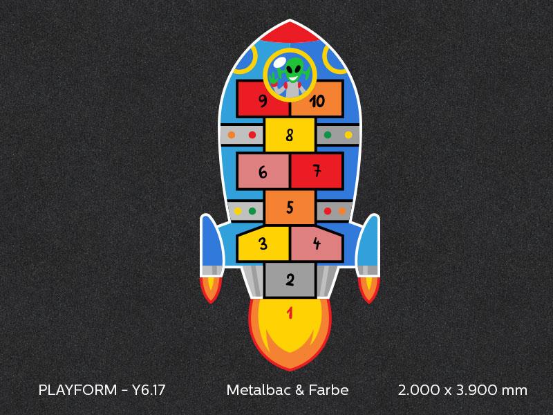 jocuri logice; jocuri cu dinozauri; jocuri educative pentru copii; locuri de joaca pentru copii; jocuri cu dragoni; jocuri de copii; jocuri cu animale; jocuri de matematica; material plastic; logo-uri firme; jocuri twister; jocuri didactice