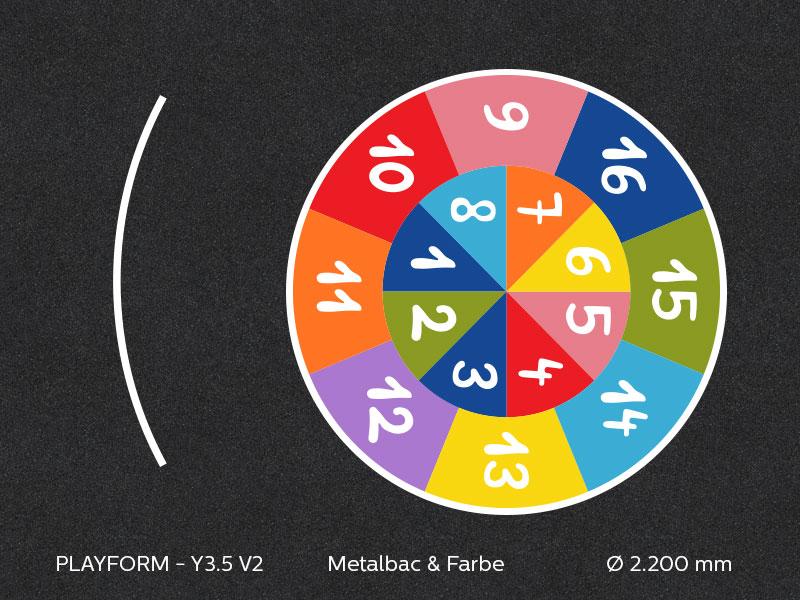 RO-Y3.5-v.2-jocuri-in-curtea-scolii-logo-uri-firme-jocuri-twister-jocuri-didactice-jocuri-cu-crocodili-joc-sotron-PL-Tinta