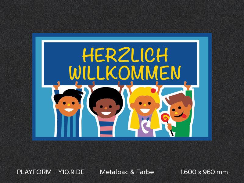 thermoplastik Fahrbahnmarkierung; Spielplätz; Spiele für Kinder; kinderspielplatz; Spiele im Freien; thermoplastische-thermoplastik Straßenmarkierung; Lernspiele; Mathe-Spiele; Schnecke spiel; rakete spiel; Himmel und Hölle; Fahrradwege