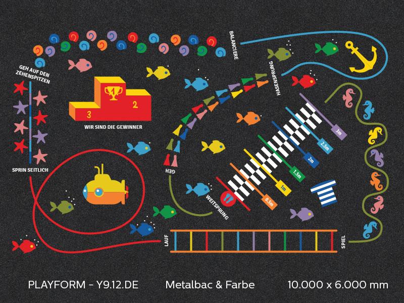 thermoplastik Fahrbahnmarkierung; Spielplätz; Spiele für Kinder; kinderspielplatz; Spiele im Freien; thermoplastische-thermoplastik Straßenmarkierung; Lernspiele; Mathe-Spiele; Schulhofspiele; Straßenschilder; bodenfarbe; Strassenmarkierung