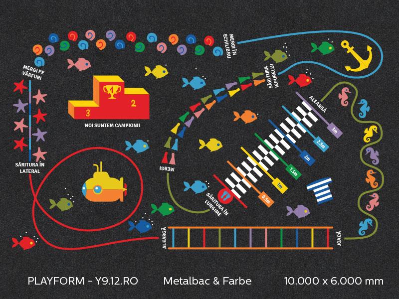 Gry edukacyjne dla dzieci; gry dla dzieci; podwórkowe gry matematyczne; podwórkowe gry logiczne; plac zabaw dla dzieci; podwórkowe gry ruchowe; podwórkowe gry planszowe; gry asfaltowe; podwórkowa gra ślimak; gra podwórkowa w szachy; logo firmy