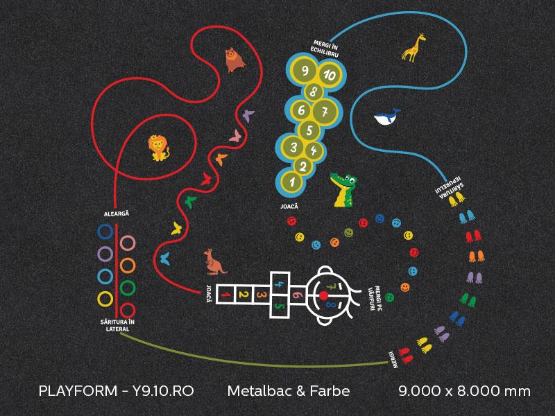 jocuri logice; jocuri cu dinozauri; jocuri educative pentru copii; locuri de joaca pentru copii; jocuri cu dragoni; jocuri de copii; jocuri cu animale; jocuri de matematica; material plastic; jocuri in aer liber; logo-uri firme; harti